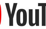 Легко исправить аудио и видео из синхронизации YouTube