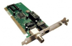 Realtek RTL8188EE 802.11bgn WiFi адаптер скачать драйвер для Windows
