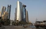 Как смотреть американский Netflix в Катаре