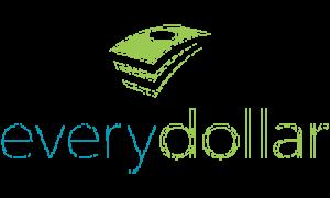 Everydollar vs Mint