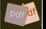 Сплит PDF   3 способа легко разделить страницы PDF!