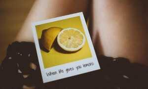 Сжимает ли Snapchat качество фотографий?
