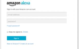 Как контролировать гнездо с помощью Amazon's Echo