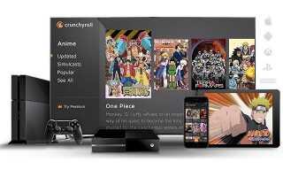 Лучшие Chromecast Chrome Extensions