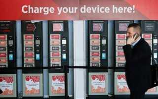 6 советов, чтобы не повредить аккумулятор при зарядке телефона