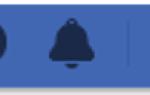 Как очистить и удалить все сообщения Facebook без удаления учетной записи
