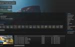 Как установить DLC в Steam