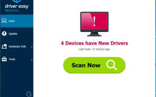 Скачать драйвер DisplayLink для Windows 10 легко