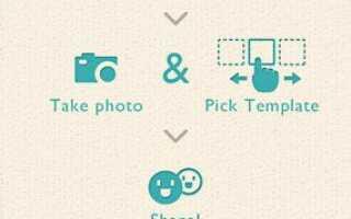 PicValue: отметьте цену на каждой фотографии, которую вы делаете