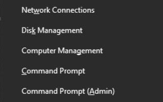 Как включить и установить Hyper-V в Windows 10?