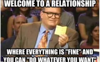 27 мемов BAE для Facebook и Instagram