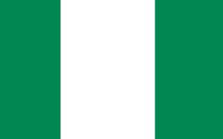 Как смотреть американский Netflix в Нигерии