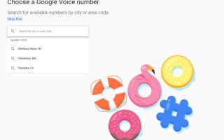 Как автоматически записывать ваши телефонные звонки на iPhone