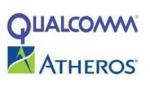 Qualcomm Atheros AR956x Беспроводной адаптер скачать драйвер