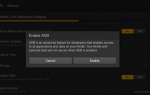 Как установить и удалить приложения на Kindle Fire