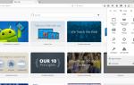 Лучшие браузеры для Windows 10