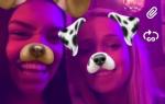 Что означает SB в Snapchat