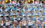 Как удалить все фотографии с вашего iPhone