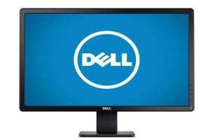 Dell Monitor Driver Загрузка и обновление драйверов легко