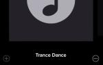 Как добавить музыку в ваши снимки или истории в Snapchat