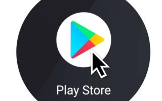 Как запускать приложения для Android на Chromebook