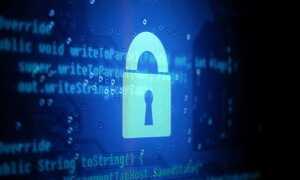 Как создать зашифрованный том с VeraCrypt