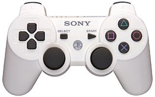 Как использовать контроллер PS3 на ПК (БЕЗ MotioninJoy)