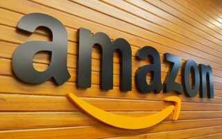 Amazon Prime Day Sale открыта только для пользователей Prime, которые платят 999 рупий, но вы можете получить их бесплатно