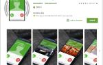 5 лучших приложений Fake Call для Android [июнь 2019]
