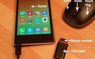MIUI6: Как скопировать файлы с заблокированного телефона Xiaomi с разбитым экраном?