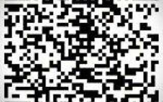 Как сканировать QR-код на HTC One (M7)?