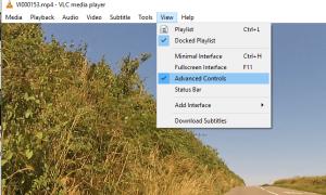 Как зациклить видео в VLC и другие лучшие советы