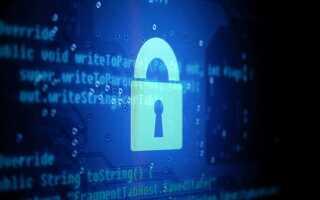 Все о VPN: как настроить или подключиться к виртуальной частной сети (часть 2)