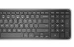 Как исправить неработающую беспроводную клавиатуру Dell