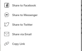 Загрузчик видео из Instagram — загрузите на свой телефон (iPhone, Android) или на рабочий стол