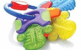 Подарки для 2-летних девочек, игрушки для малышей, возраст два года