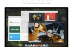5 самых доступных дистрибутивов Linux для коммутаторов Windows и Mac
