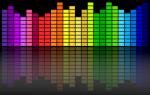 Загрузка и обновление аудио драйвера Dolby для Windows 10 / 8.1 / 7