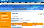 Realtek Card Reader скачать драйвер легко для Windows