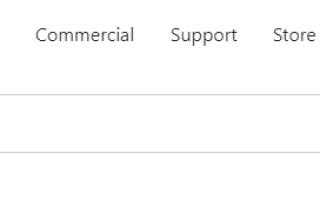 ASUS Graphics Драйвер скачать для Windows