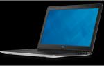 [Исправлено] Dell Touch Screen не работает   Без труда