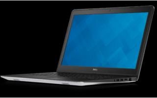 [Исправлено] Dell Touch Screen не работает | Без труда