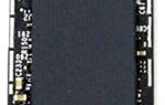 Драйвер сетевого адаптера Broadcom 802.11ac для Windows 10