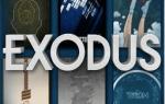 Лучшие дополнения Kodi для просмотра Live TV