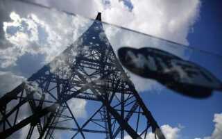 Tech Tips: WiFi можно использовать для взлома телефона, вот как это предотвратить