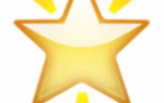 Что означает «Звезда Snapchat»