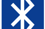 Как включить Bluetooth для Windows 8