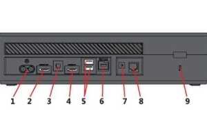 Как использовать Chromecast на Xbox One