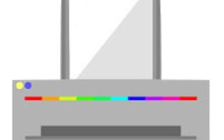 Как подключить беспроводной принтер [Легко]