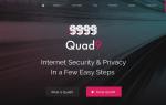 Как настроить Quad9 DNS в Windows 10 и Linux